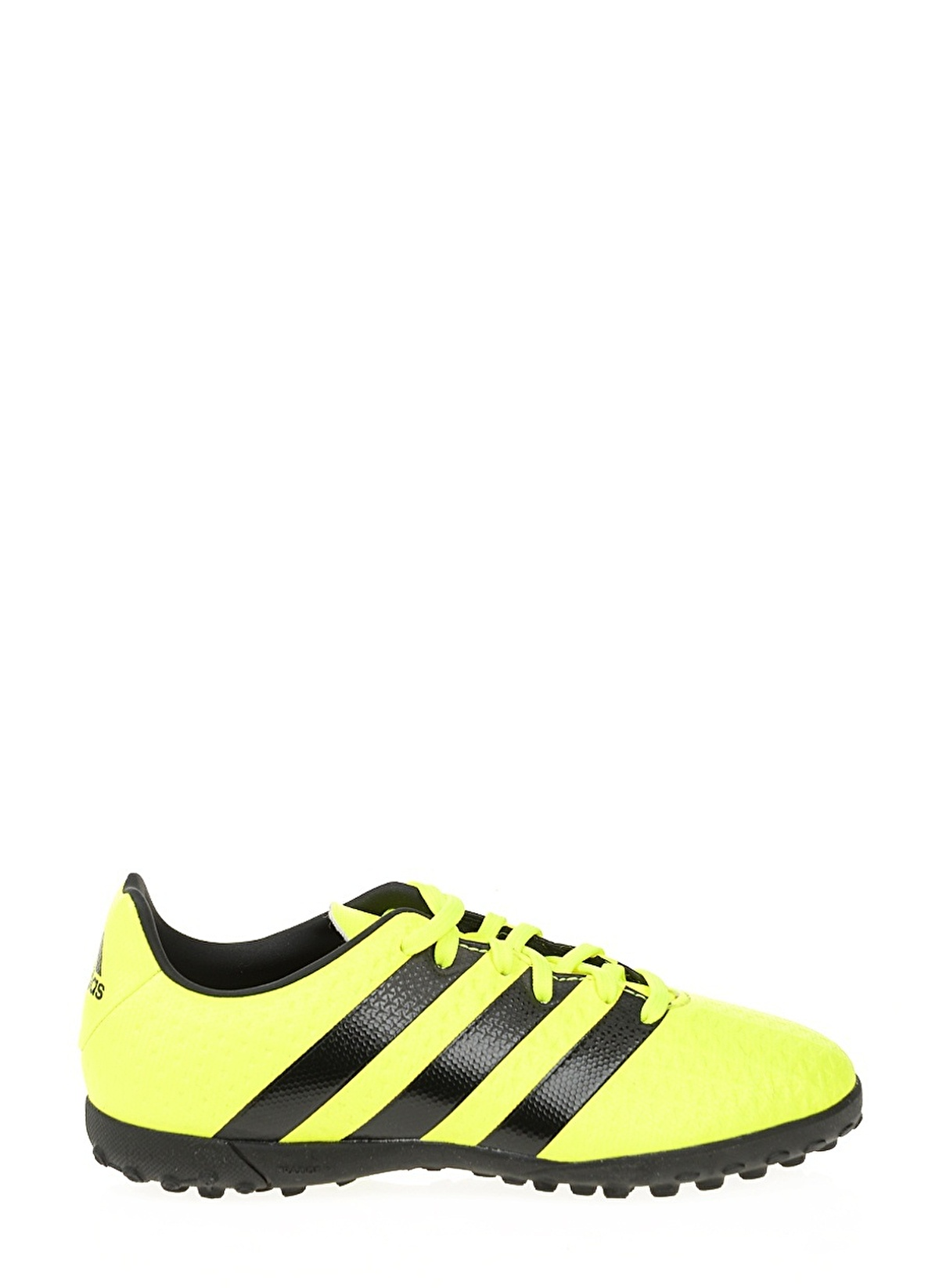 uk availability 6b73f 47b05 ... adidas Ace 16.4 Tf J Siyah ...